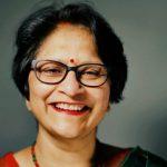 Dr Vandana Mukesh