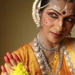 Geetha Shankaran-Lam