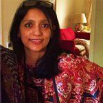 Mira Balchandran Gokul