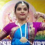 Shriya Aaytee